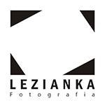 Lezianka Fotografia