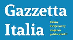 Gazzetta Italia