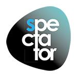 Spectator - dystrybutor filmowy