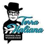 Terra Italiana