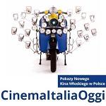 Cinema Italia Oggi 2018