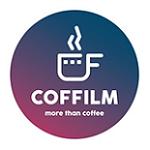 Coffilm - kawiarnia filmowa