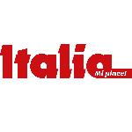 Italia mi piace! - magazyn